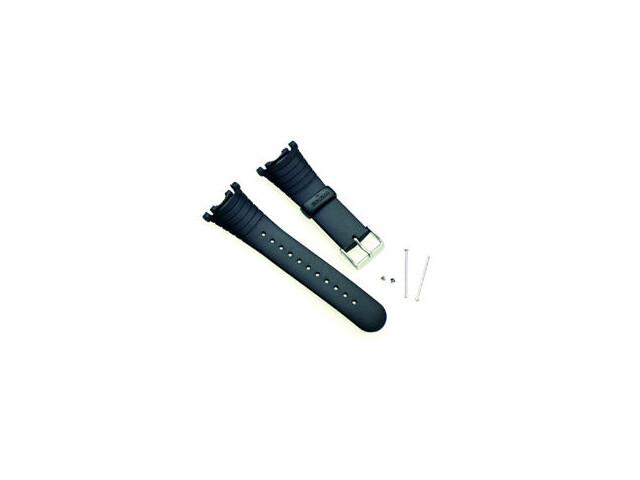 Suunto Armbånd til Vector, Advizor Elast (SS004768000)